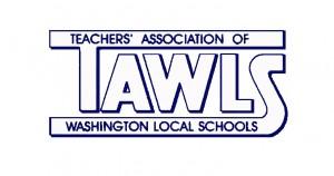 TAWLS logo Blue & White 2012 (1)