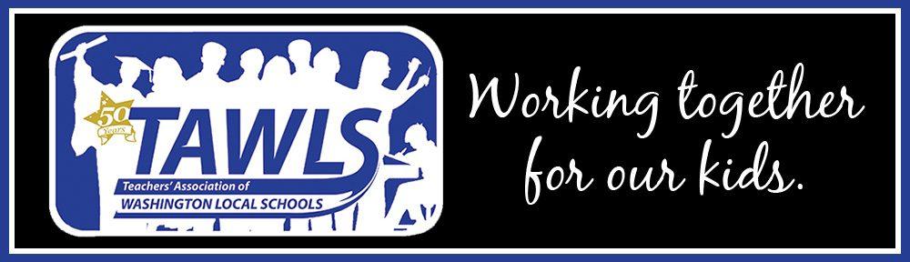 Teachers Association Of Washington Local Schools