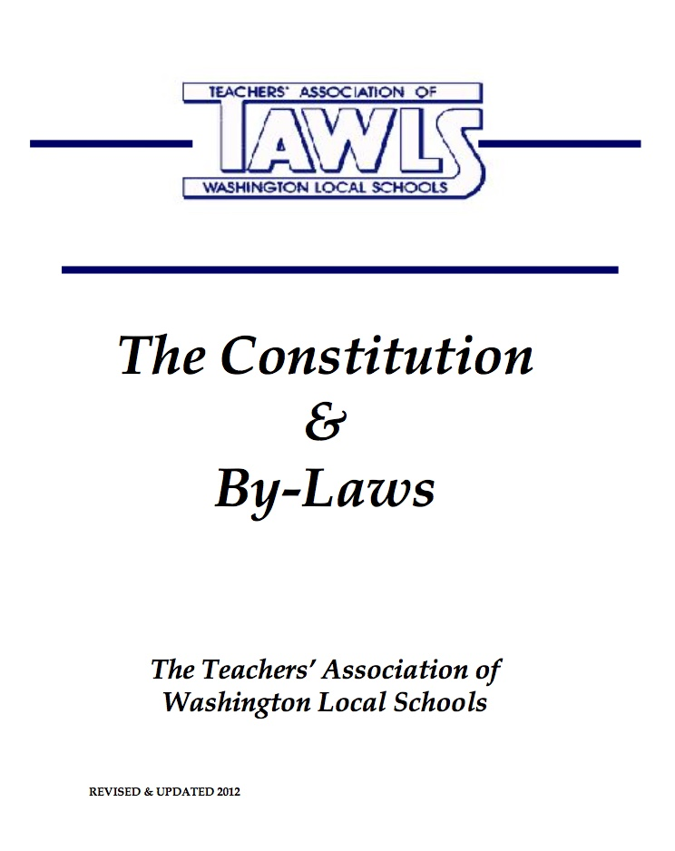 tawls-constitution-thumbnail