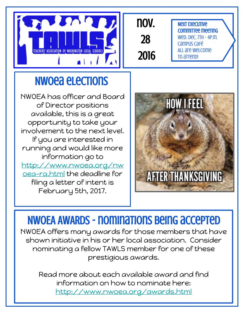 tawls-newsletter-11_28_16